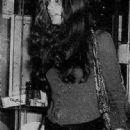 Delia Boccardo - 317 x 791