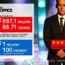 Bodyguard smashes over 100 crore Record in 5 days