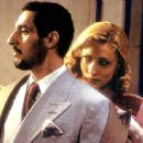 John Turturro and Cate Blanchett in Universal Focus' The Man Who Cried - 2001 - 400 x 313