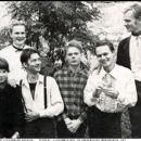 KUKL (band)