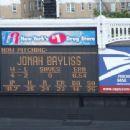 Jonah Bayliss