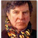 Alan Bates - 271 x 310