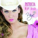 Patricia Navidad - Urge