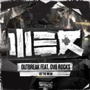 Get the Mean (feat. Dv8 Rocks)