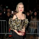 Diane Kruger – 2018 Dolce and Gabbana Alta Moda Event in NYC - 454 x 454