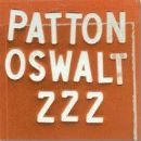 Patton Oswalt - 222