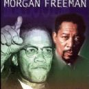 Films about Malcolm X