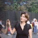 Justine Shapiro - 198 x 300