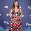 Jennifer Love Hewitt – 2018 FOX Summer TCA 2018 All-Star Party in LA - 454 x 607