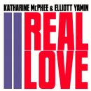 Katharine McPhee - Real Love