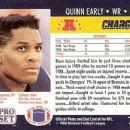 Quinn Early - 350 x 249