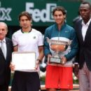 French Open 2013 - 454 x 314
