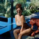 Barbara Palvin - Maxim Magazine Pictorial [Mexico] (April 2017)