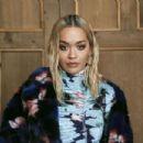 Rita Ora – Soho House 2018