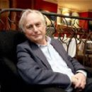 Richard Dawkins - 454 x 283