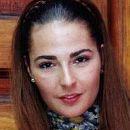 Eugenia Cauduro - 190 x 250