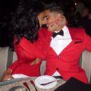 Lilly Ghalichi & Dhar Mann Part Ways