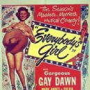 Gay Dawn - 311 x 480