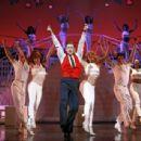 Wicked Original 2003 Broadway Musical By Stephen Schwartz - 454 x 343
