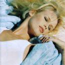 Claudia Schiffer - Elle Magazine Pictorial [France] (1 August 1994) - 454 x 624