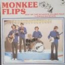 The Monkees - Monkee Flips