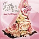 Sweetbox - Sweet Wedding Best