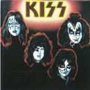 Kiss Reunion 1995