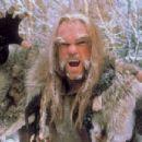 Tyler Mane as Sabretooth in X-Men (2000)