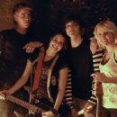 emily's band - 454 x 340