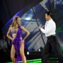 Emily Scott Dancing With The Stars