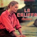 La Califfa (Colonna Sonora Originale Del Film)