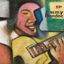 Jimmy Bondoc - Walang Araw, Walang Ulan