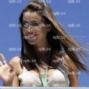 Simone Abdelnour
