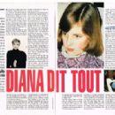 Princess Diana - 1992 - 454 x 312