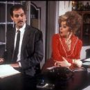 Fawlty Towers - 454 x 362