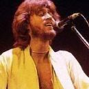 Barry Gibb - 171 x 256