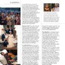 Meghan Markle – F Magazine (August 2018)