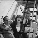Mary Pickford - 450 x 252