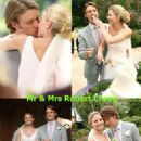 Jennifer Morrison and Jesse Spencer - 454 x 681