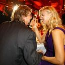 Veronica Ferres and Martin Krug - 454 x 312