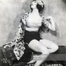 Betty Compson - 454 x 594