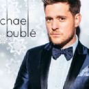 Michael Buble - Christmas - 454 x 306