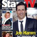 Jon Hamm - 454 x 659