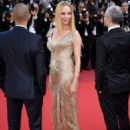 Uma Thurman – Closing Ceremony of the 70th annual Cannes Film Festival in Cannes - 454 x 640
