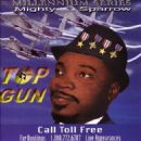 Mighty Sparrow - Top Gun