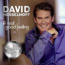 David Hasselhoff Album - A Real Good Feeling