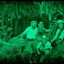 Wallace Beery - The Lost World - 454 x 255