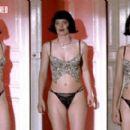Eva Habermann - 454 x 275