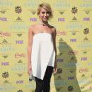 Chelsea Kane 2015 Teen Choice Awards In La