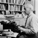 William Faulkner - 454 x 454
